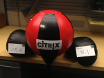 Citrix-View